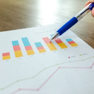 Вимірювання і оцінка маркетингу в соціальних мережах