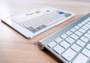 Самые популярные поисковые системы в 2019