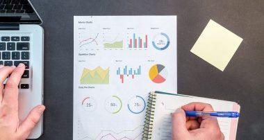 Показатели онлайн-маркетинга