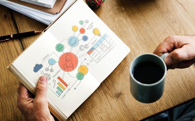 startup-finance-marketer-1