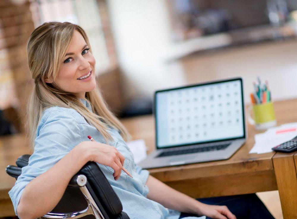 Cтать email-маркетологом