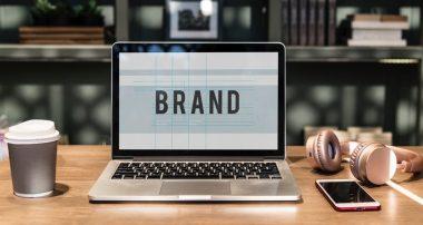 Ребрендинг известных брендов 2019