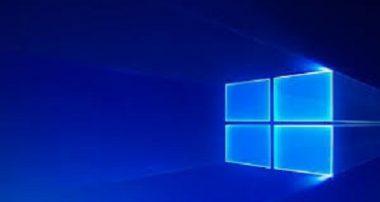 Что будет после Windows 10
