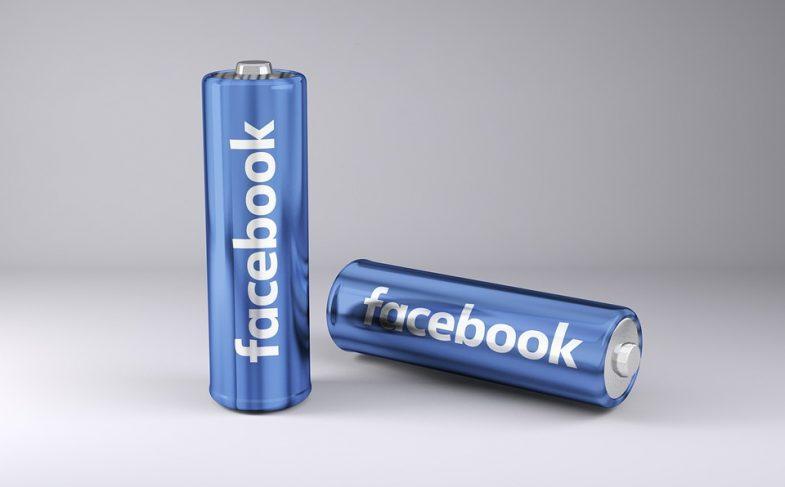 Ошибки фейсбук