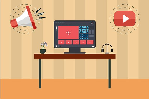 Как продвигать свои видео на YouTube