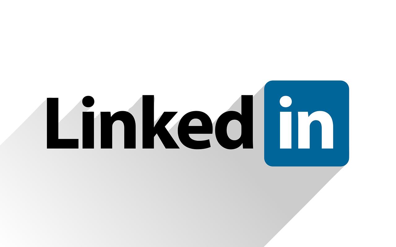 Як створювати статті Linkedin, які люди будуть читати і ділитися ними • Marketer