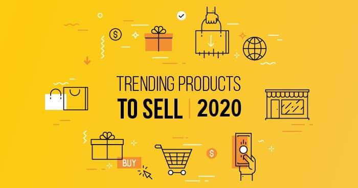 Что продавать в 2020