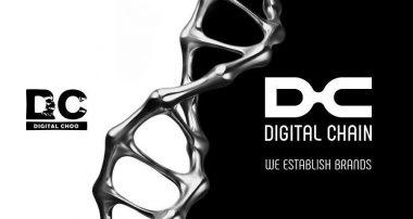 Международное маркетинговое агентство DC