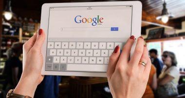 Частые популярные запросы гугл