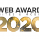Web-awards-2020