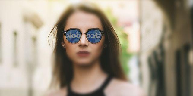 Новостная лента фейсбук
