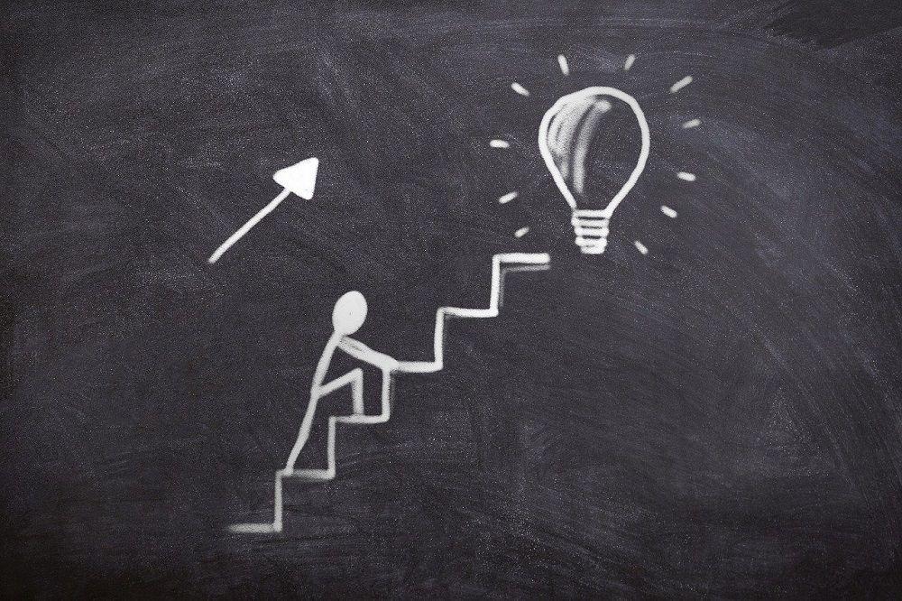 Перспективы корпоративного обучения