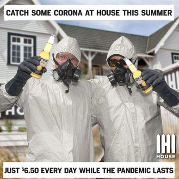 https://marketer.ua/wp-content/uploads/2020/03/Coronavirus-Discounts-2.jpg