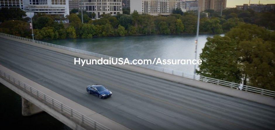 Hyundai covid 19