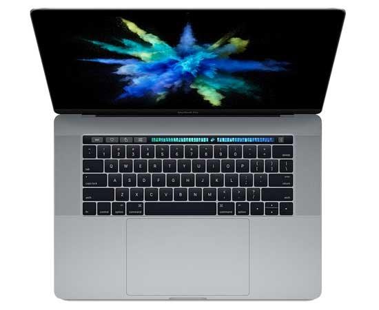 не работает клавиатура MacBook Pro Retina