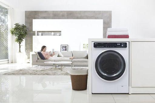 Тор стиральных машин