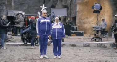 Відео безлім для всього Київстару