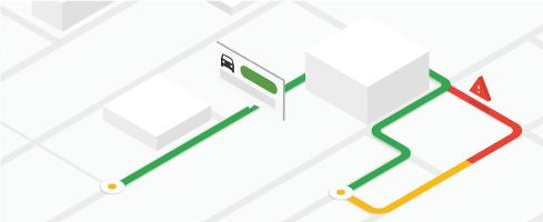 купить онлайн, забрать в магазине Google Maps Platform