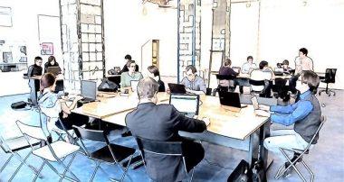 Cрез украинских IT-компаний: лидеры и антилидеры