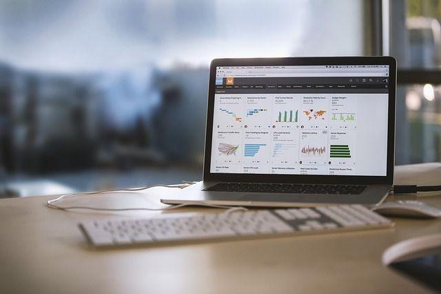 Как провести аудит вашего сайта с помощью Sitechecker