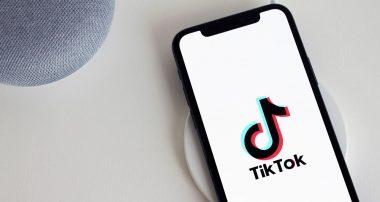 Видео реклама на TikTok