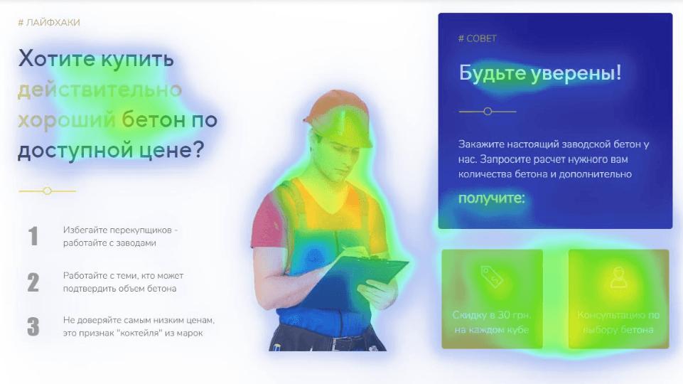 Аналитика сайта в конструкторе сайтов Zyro