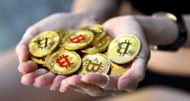 Как начать майнить криптовалюту