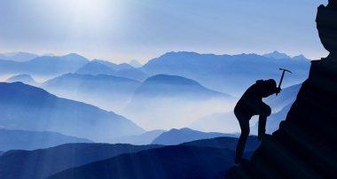 страх успеха и почему отсутствует развитие