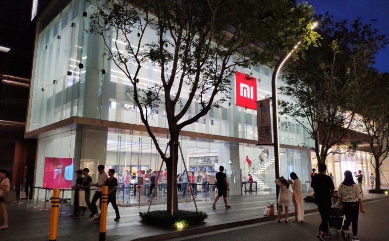 Xiaomi: формула успеха «китайского Apple»