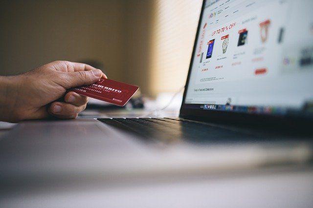 Payoneer проаналізував ситуацію з e-commerce у світі