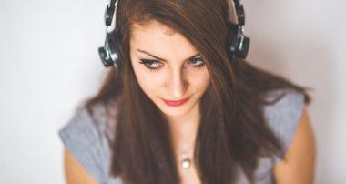 Музыка и маркетинг
