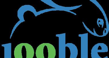 Міжнародний сайт з пошуку роботи Jooble