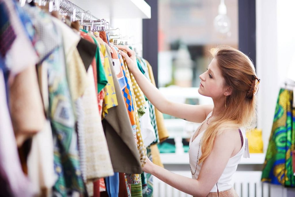 Лучшие бренды для вашего гардероба