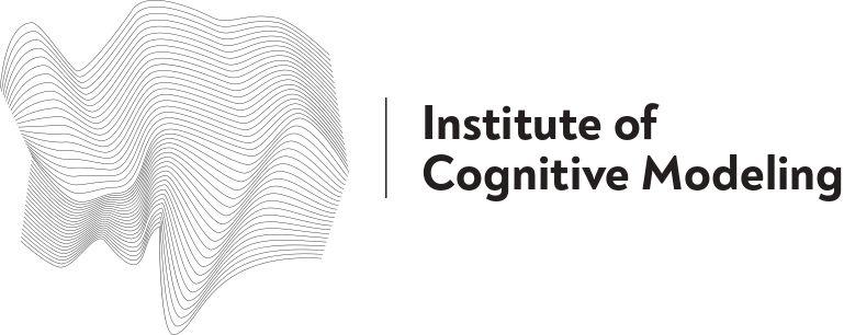 Институт когнитивного моделирования
