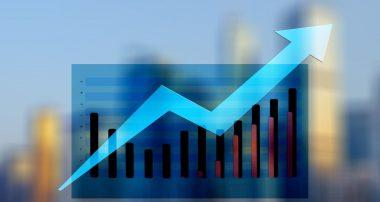 ТОП 5 успешных компаний