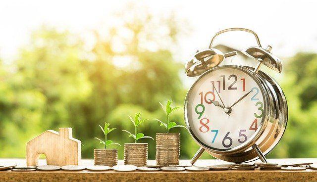 Оптимізуйте витрати