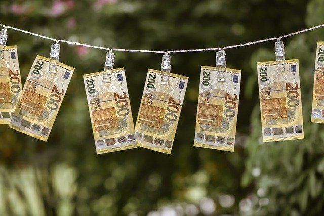 Фінансовий оптимізм