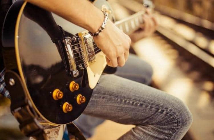 Музыка и её влияние на мозговую деятельность