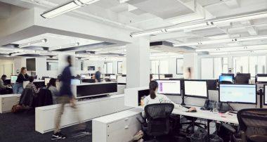Преимущества и недостатки удаленной работы