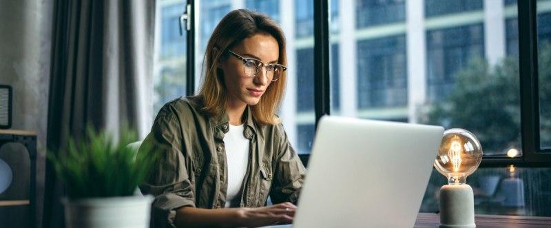 Мінцифра спільно з Netpeak запускає серію безкоштовних вебінарів про інтернет-маркетинг для підприємців