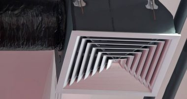 Exhaust Fan Selection Criteria