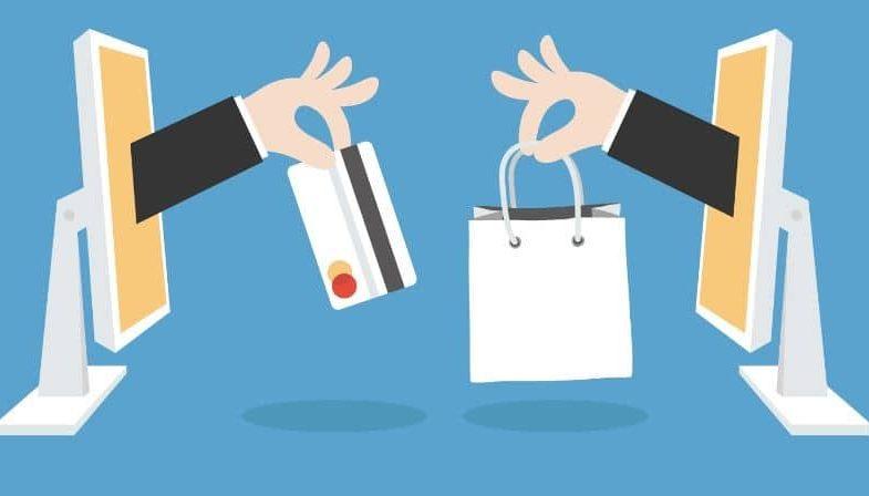 10 советов по увеличению среднего чека