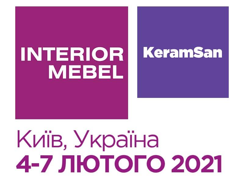 www.interior-mebelkiev.com