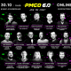 PM GO 6.0 - онлайн бізнес-конференція