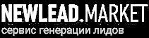 Лого НЛМ