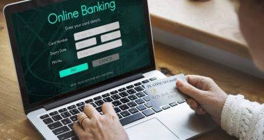 Лучший онлайн банкинг в Украине