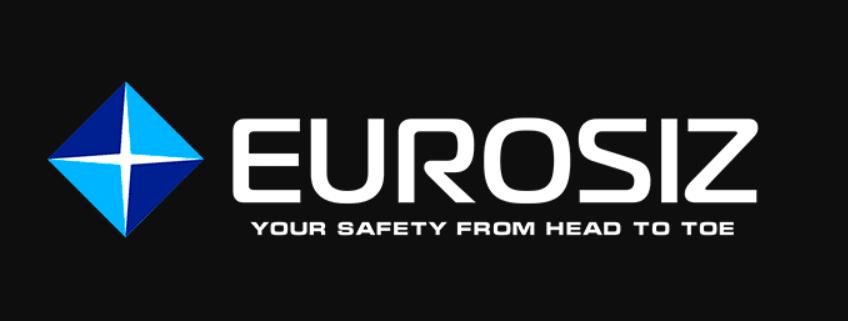Евросиз