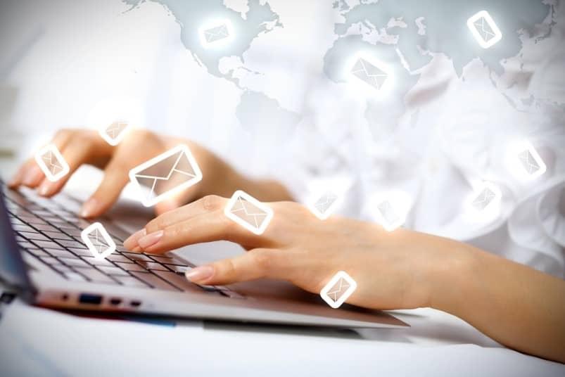 тренды e-mail маркетинга