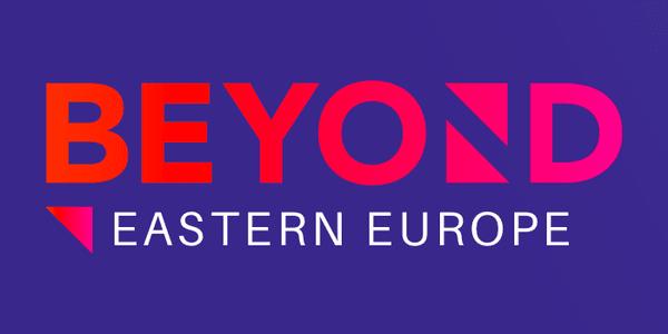 Payoneer Beyond Eastern Europe