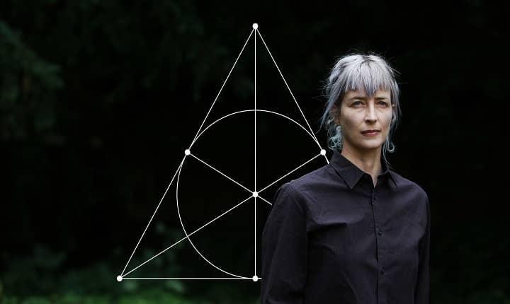 Кол Фьюри, физик-математик из Кембриджского университета